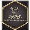 Use Domer Fotografie Shop Logo